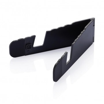 Foldable stand, blackP325.101