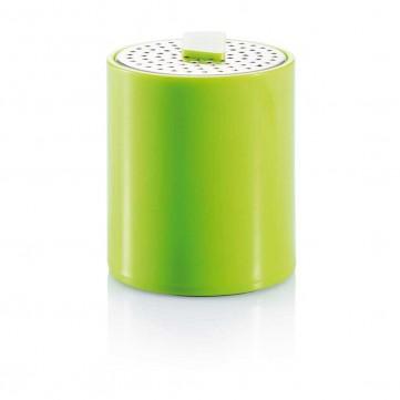 Speaker greenP326.167