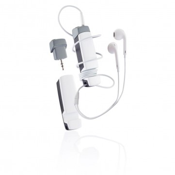 Jam 4 in 1 audio multitool,P326.26-config