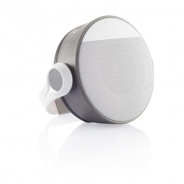Oova wireless speaker, greyP326.603