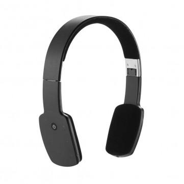 Wireless headphone, blackP326.621