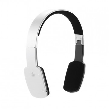 Wireless headphone,P326.62-config
