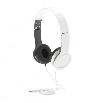 Standard headphone,P326.90-config