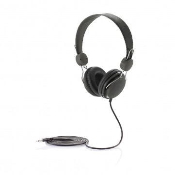 Headphone, black/blackP326.951