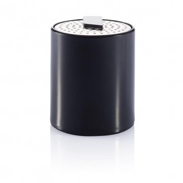 Speaker blackP326.161