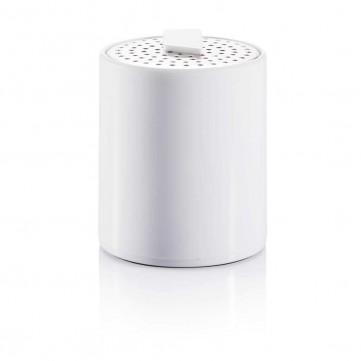 Speaker whiteP326.163