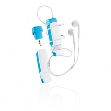 Jam 4 in 1 audio multitool blueP326.265