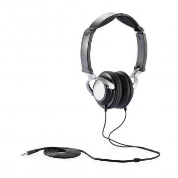 Foldable headphoneP326.311