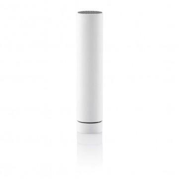 Backup battery speakerP326.82-config