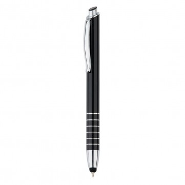 Touch pen blackP327.011