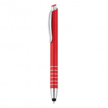 Touch pen redP327.014