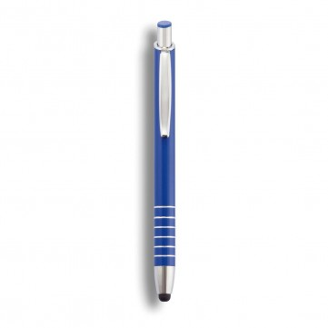 Touch pen blueP327.015