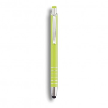 Touch pen greenP327.017