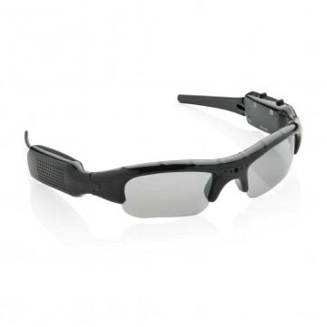 Camera glassesP330.701