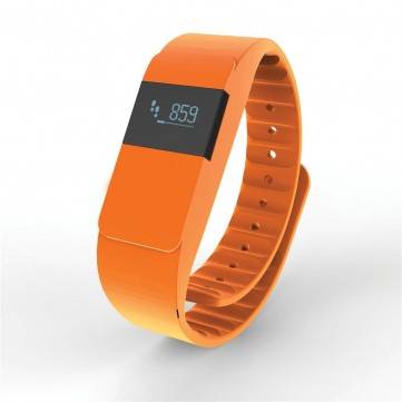 Activity tracker Keep fit,P330.75-config