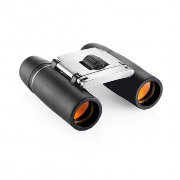 Everest binoculars, silverP412.450