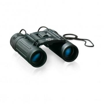 Promo binoculars, blackP412.101