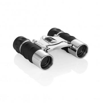 Ultimate binoculars, silverP412.502