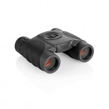 Extreme binoculars, blackP412.701