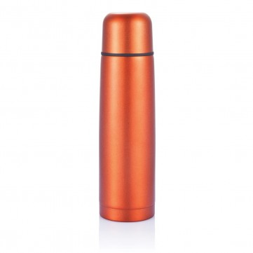 Stainless steel flask,P430.11-config