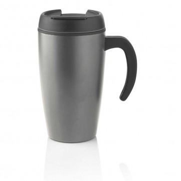 Urban mug, greyP432.000