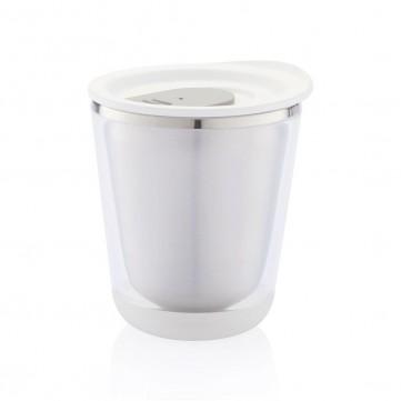 Dia mug, whiteP432.023
