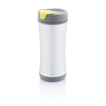 Boom eco mug, greenP432.34-config