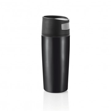 Auto leak proof tumbler, blackP432.451