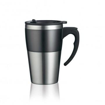 Highland mug, greyP432.512