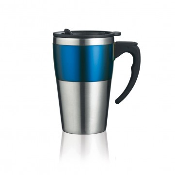 Highland mug, blueP432.515