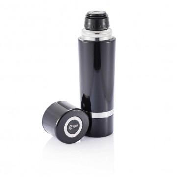Swiss Peak Vacuum flaskP433.941