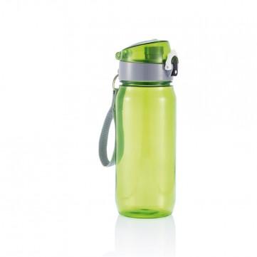 Tritan bottle, greenP436.00-config