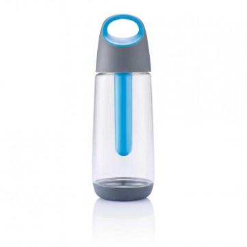 Bopp Cool bottle, blueP436.105