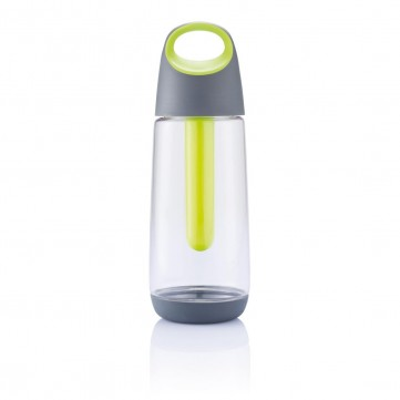 Bopp Cool bottle, greenP436.107