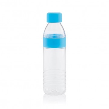 Tritan water bottleP436.805