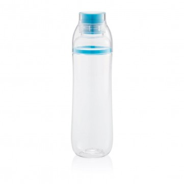 Tritan water bottle with cupP436.555