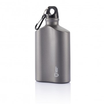 Swiss Peak waterbottleP436.941