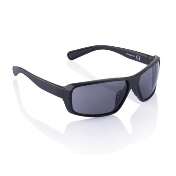 Swiss Peak sunglasses, blackP453.901