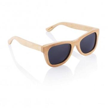 Bamboo sunglassesP453.99-config