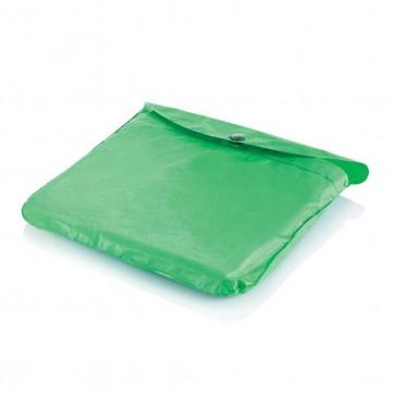 Poncho greenP461.217