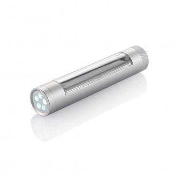 Solar energy torchP513.192