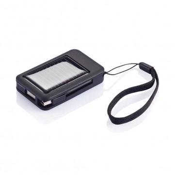 Mini solar chargerP513.391