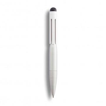 Spin stylus pen, grey/whiteP610.083