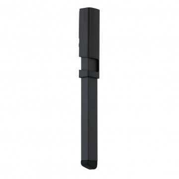 Kube 4 in 1 pen, blackP610.092