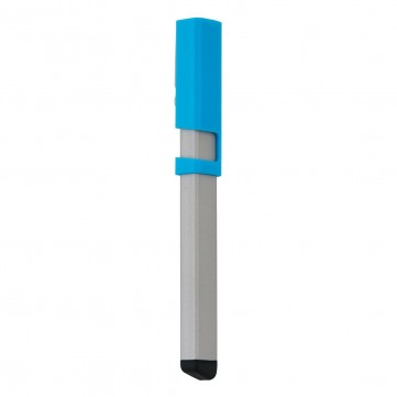 Kube 4 in 1 pen, blueP610.095