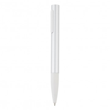 Kliq pen, greyP610.373