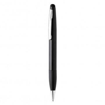 Touch 2-in-1 pen, blackP610.471