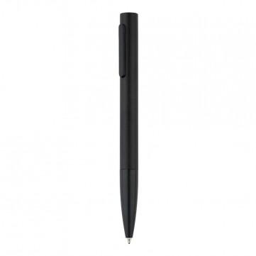 Kliq pen, blackP610.371