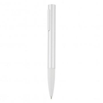Kliq pen,P610.37-config