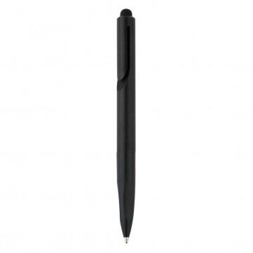 Nino stylus pen, blackP610.601